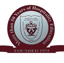 IHMCTAN Assistant Lecturer Vacancies 2019 | Teaching Associate Jobs Vacancies In IHMCTAN