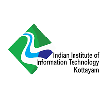 IIIT Kottayam PhD Admission 2020   IIIT Kottayam Programs PhD Admission Apply Online & Eligibilities