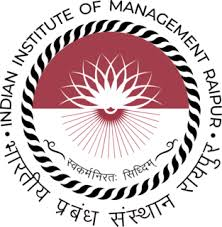 IIM Raipur Admission 2021: PGP In Management Eligibility & Application Form