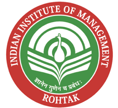 iim-rohtak-logo