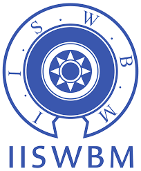 IISWBM Admission 2021: PGDSCLM Course Eligibility & Application Form