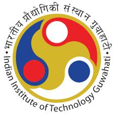 IIT Guwahati Admission 2021: M.Des. Program Eligibilities & Application Form
