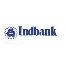 Indbank Recruitment 2021: Merchant Banker & System Officer Posts Vacancies -21 Feb 2021