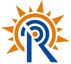 IPR Recruitment 2020: Scientific Officer/Assistant Posts Vacancies @ipr.res.in