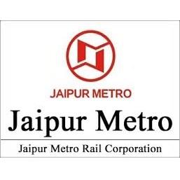 Jaipur Metro Recruitment 2020: Engineer/Maintainer/Train Operator Vacancies Apply Online