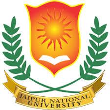 jaipur-national-university-logo