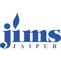 jims-logo