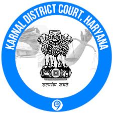 karnal-court