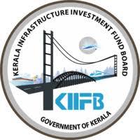 KIIFB Recruitment 2020: Project/Technical Advisor Vacancies In CMD Kerala