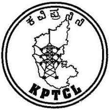 KPTCL Recruitment 2021: Graduate & Technical Apprentice Posts Vacancies -19 Jan 2021