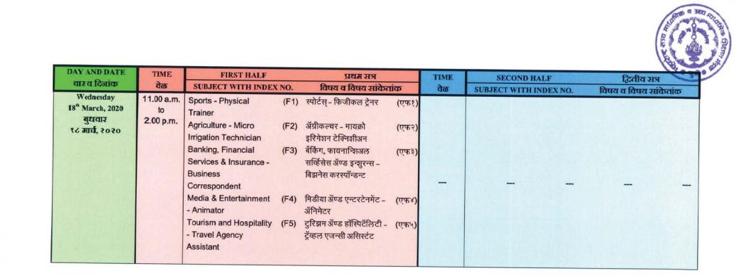 maharashtra-board-hsc-time-table-2020-10