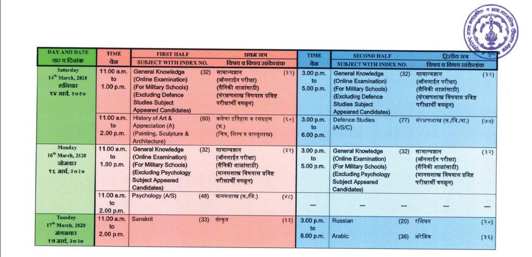 maharashtra-board-hsc-time-table-2020-8