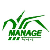 MANAGE Consultant/ Manager Vacancies 2019 | Consultant/ Manager Jobs Vacancies In MANAGE