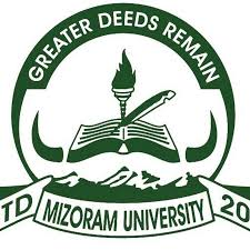 Mizoram University Admission 2020: MTech/ PhD Programs Eligibility & Application Form