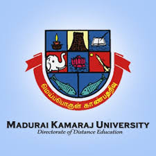MKU Evening College Admission 2021: M.Phil Program Eligibility & Application Form