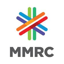 Mumbai Metro Rail Engineers Vacancies 2019 | Deputy Town Planner Vacancies In Mumbai Metro