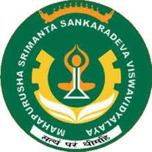 mssv-logo