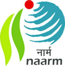 NAARM Recruitment 2021: COO & Project Associate Posts Vacancies -24 Apr 2021