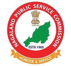 nagaland-psc-logo