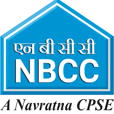 NBCC Recruitment 2021: Special Recruitment Drive For SC-ST-OBC-PWD Candidates -30 Apr 2021