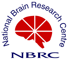 NBRC Recruitment 2020: Scientist/Professor Vacancies In NBRC