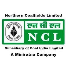 NCL Recruitment 2020: Foreman/Fitter/Machinist Posts Vacancies @nclcil.in