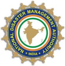 ndma-logo