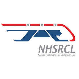 NHSRCL Recruitment 2020: Manager & Advisor Posts Vacancies @nhsrcl.in