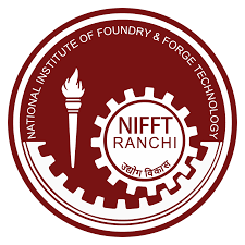 nifft-logo