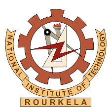nit-rourkela-logo