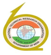 NTRO Technical Assistant Vacancies 2020 | Technical Assistant Jobs Vacancies In NTRO