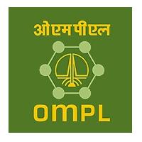 OMPL Recruitment 2021: Apprentice Trainee Posts Vacancies -01 Jan 2021