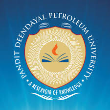 PDPU Admission 2021: MBA Program Eligibility & Application Form