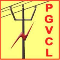 PGVCL Recruitment 2020: Vidyut Sahayak (JE) Posts Vacancies -23 Dec 2020