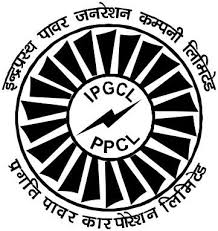 ppcl-logo