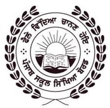 PSEB 10th Date Sheet 2020 | Punjab Board 10th Time Table 2020 | PSEB Class 10th Exam Date Sheet 2020