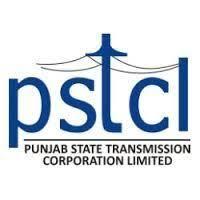 PSTCL Recruitment 2021: ALM & ASSA Posts Vacancies -30 May 2021