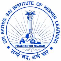 sssihl-logo