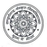 SSVV Varanasi Faculty Vacancies 2019   Faculty Positions Jobs Vacancies In SSVV Varanasi