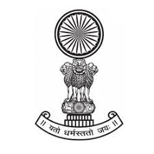 Supreme Court Recruitment 2020: Branch Officer & Court Assistant Posts Vacancies @sci.gov.in