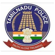 TNUSRB Result 2021: Police Constable Result Marks @tnsurbonline.org