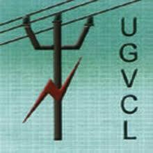 UGVCL Vidyut Sahayak Vacancies 2020 | Vidyut Sahayak Jobs Vacancies In UGVCL