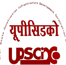 upscidc-logo