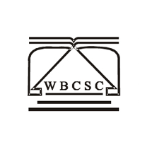 WBCSC Recruitment 2020: Clerk & Manager Posts Vacancies @webcsc.org