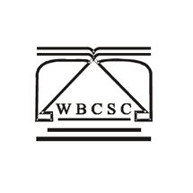 WBCSC Recruitment 2020: Officer & Field Officer Posts Vacancies @webcsc.org