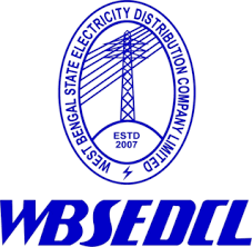 WBSEDCL Result 2020: AE (Mechanical, IT&C) Final Result @wbsedcl.in