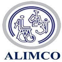 ALIMCO Recruitment 2020: Apprentice Posts Vacancies Apply- Last 20th July 2020
