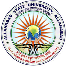 allahabad-university-logo