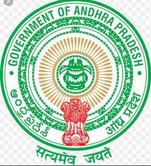 AP Grama Sachivalayam Secretary/Officer Vacancies 2020 | Secretary/Officer Jobs Recruitment In AP Grama Sachivalayam
