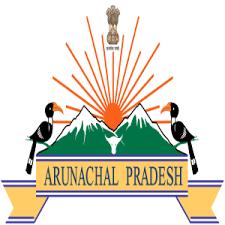 apssb-logo